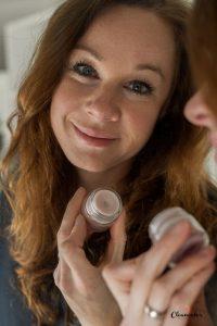 Nachhaltig leben-natürlicher Lippenbalsam
